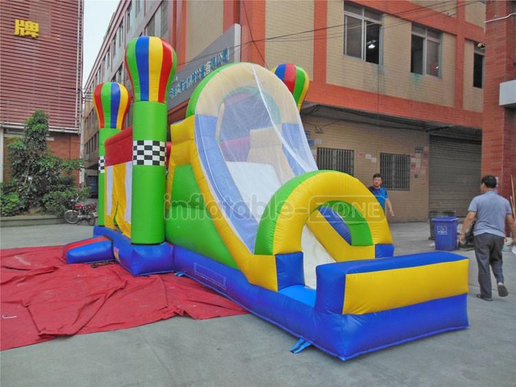Inflatable bouncer 0053 (1).JPG