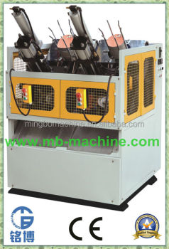 2014 new arrival paper plate machine (MB-400)