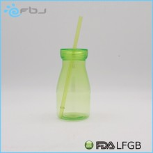 ~ Alkaline water bottle,double walled and hard plastic bottle manufacturer