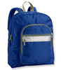 Fashion Children School Backbag Promotional Backpack Bag