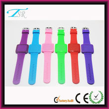 2014 hot selling fashion design japanese digital watches for unisex