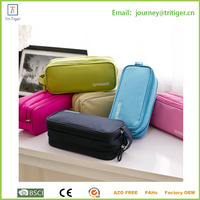 Protable Travel digital products organizer for sale