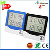 /product-gs/exw-shenzhen-extensive-use-indoor-outdoor-thermometer-hygrometer-barometer-2018409596.html