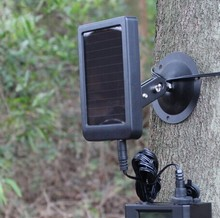 Military Camera And Hunting Camera CL37-0030 Digital Trail Camera