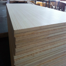DACHEN Best Choose Film Face Bamboo Plywood Rotary Cut Wood Veneer