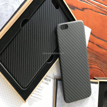 New China Product Carbon Fiber Soft TPU Hard PC Material Mobile Phone Case For Iphone 7 Shell