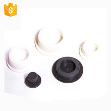 Customized molded Silicone Rubber Feet