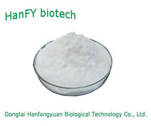 Ginkgo biloba extract powder Total lactones of ginkgo 90% 95% Ginkgolides