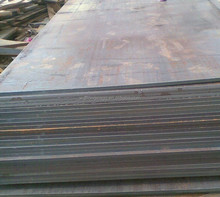 1.2312 Plastic Mould Steel P20s Alloy Steel plate