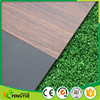 Good Price 5mm Thick Loose Lay