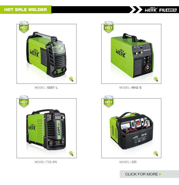 Chine usine prix direct protection thermique léger compact ac 200 v 12 volts 24 volts rohs portable 24 v 12 v chargeur de batterie de voiture - ANKUX Tech Co., Ltd