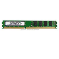 Hongkong prize with FCC CE RoHS ram 2gb ddr3 1333