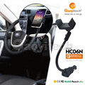 Gaoyi Cell Phone Car Charger with Cigarette Socket, Single Use Mobile Charger