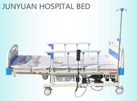 D05 Electric hospital bed cheap priece for sale hospital bed
