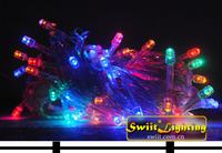 3-Year Warranty DD1474 professional outdoor christmas lights