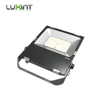Shenzhen Led Lights Supplier TGS Module 10w-400w Outdoor Lighting Led Flood Light 70w with 5 Years Warranty
