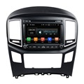 FCC E-MARK RoHS CE certificates car radio android 2016 H1 octa core car dvd player for car googleplay mirror link best radio car