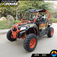 FX400 SIDE BY SIDE UTV 4X4 , dune buggy, go cart from FANGPOWER