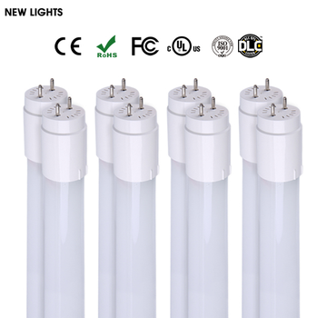 Best price 3000k 220v glass 1200mm 18w led t8 tube