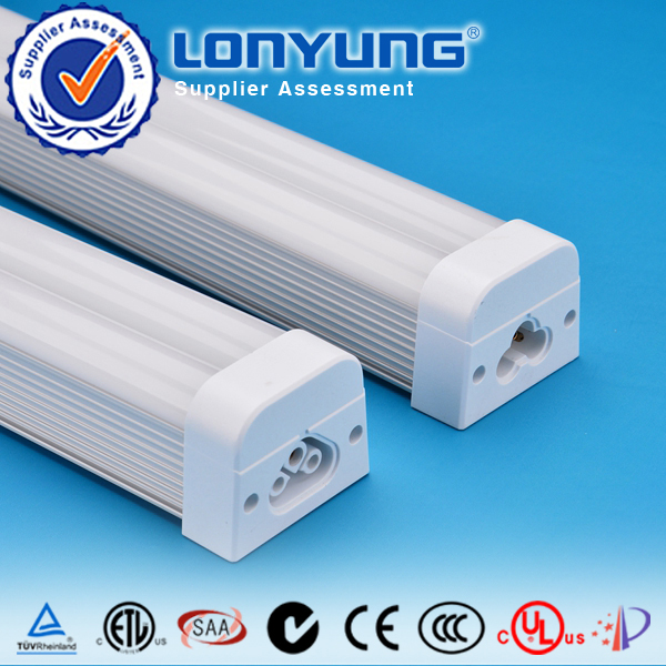 Fittings TUV 2 Volt Solar Batteries 2 Volt Solar Batteries