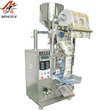 Guangzhou Factory Price Grain Seeds Granule Packing Machine 1Kg For Coffee Sugar Salt