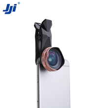 Professional HD wide angle extended mobile phone camera lens 35mm