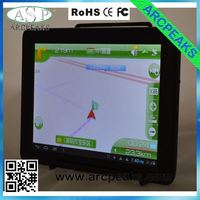9.7 inch mtk8377 dual core tablet pc tablets that uses sim card