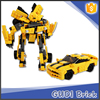 /product-detail/221-pcs-abs-plastic-model-yellow-car-toy-and-robot-toy-building-blocks-for-kid-60437880061.html