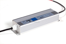 UL CUL LED Power Supply IP67 Waterproof 100W