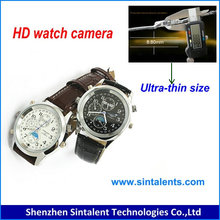 Free sample u8 smart watch with camera and sim card slot support IOS and Android for all smartphone
