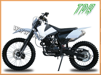 KTM250 Yinxiang250cc dirt bike good quality CE certificate