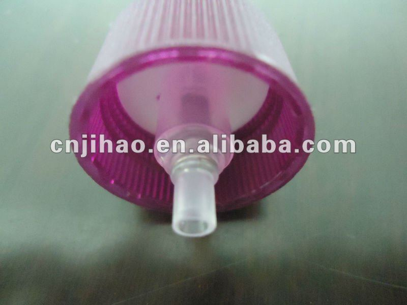 manufacturer  Supplier 18mm 20mm 24mm  plastic perfume pump sprayer mist spray