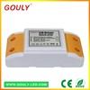 12-16w led uninterruptible power source GL-CP450 constant current