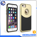 low price china mobile phone shenzhen phone case for iphone 7 slim armor case