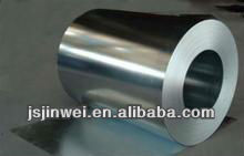 440A stainless steel cold rolled mirror plate for sale