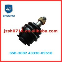 BALL JOINT FOR TOYOTA HILUX VIGO 43330-09510
