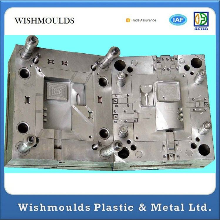 professional manufacturer bra pad molds