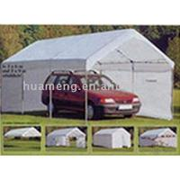 Easy Set Up Carport Portable Car garage