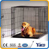 New Design Wire Folding stainless steel dog cage for sale cheap, dog fence