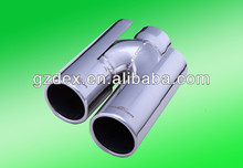muffler exhaust for BMW 318/320/325