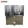 Massive Production Ice Cube Making Machine Hot Sale Commercial Ice Maker Machine
