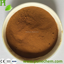 PH 9-10 MN-2 Sodium ligno sulphonate powder asphalt manufacturer