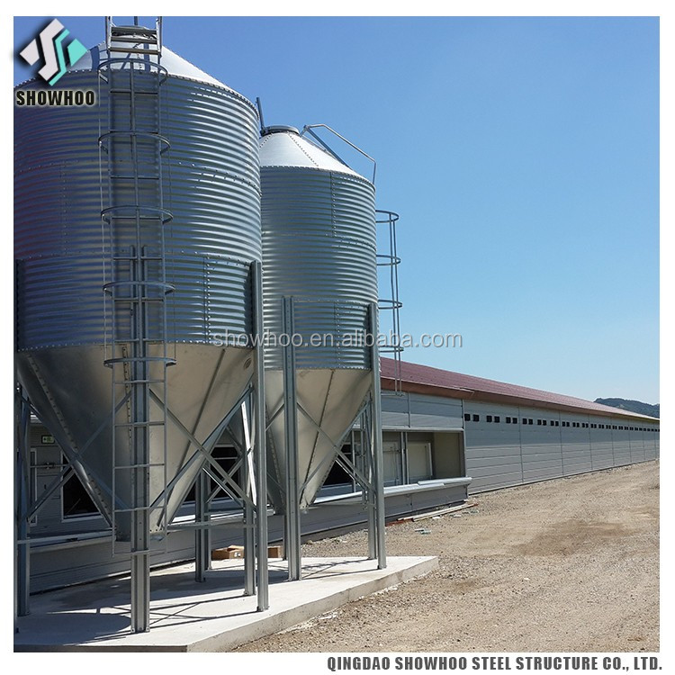 0450_sh_steel_structure_poultry_shed
