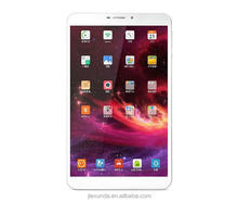 Free shipping! New ONDA V819 3G Android 4.2 MTK8382 Quad Core Smartphone 7.9inch 3G Tablet PC