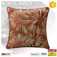 2015 beautiful printing cushion cover new design cushion cover decorative sofa cushion