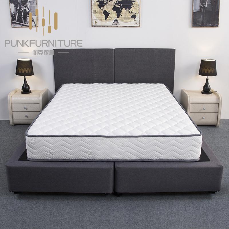 3d mesh mattress cover cheap foam thin mattress cover from bedroom furniture supplier - Jozy Mattress   Jozy.net