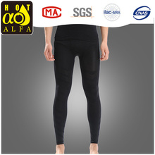 Usura di ginnastica mens compression panyhose collant slim custom fit K62