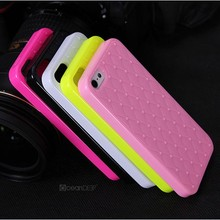Simple design TPU mode cell mobile phone case for apple iphone 5c