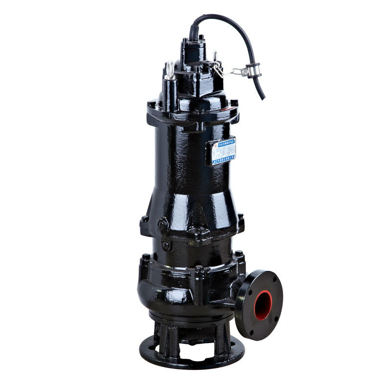 wq drilling mud pump