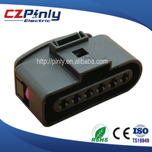 China factory molex 1.25mm wire connector